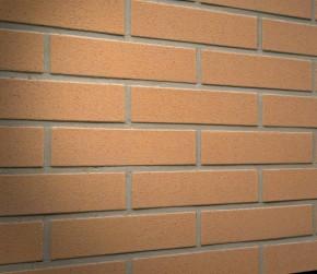 Caramida aparenta R206NF - Caramida aparenta Feldhaus Klinker