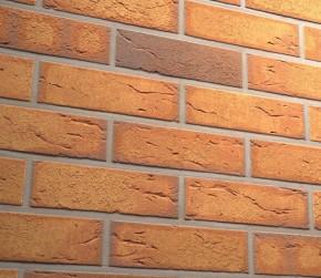 Caramida aparenta R268NF - Caramida aparenta Feldhaus Klinker