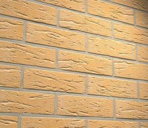 Caramida aparenta R216NF - Caramida aparenta Feldhaus Klinker
