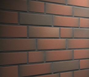 Caramida aparenta R382NF - Caramida aparenta Feldhaus Klinker