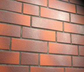 Caramida aparenta R381NF - Caramida aparenta Feldhaus Klinker