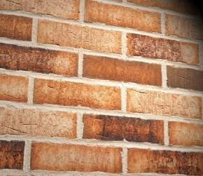 Caramida aparenta R665NF - Caramida aparenta Feldhaus Klinker
