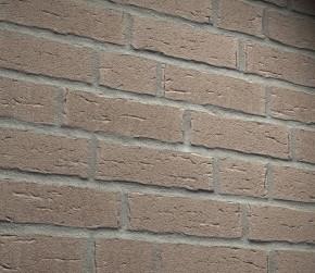 Caramida aparenta R680NF - Caramida aparenta Feldhaus Klinker