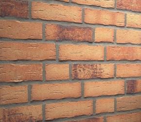 Caramida aparenta R695NF - Caramida aparenta Feldhaus Klinker