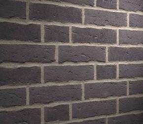 Caramida aparenta R693NF - Caramida aparenta Feldhaus Klinker