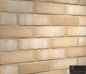 Caramida aparenta R730NF - Caramida aparenta Feldhaus Klinker