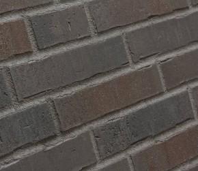 Caramida aparenta R737NF - Caramida aparenta Feldhaus Klinker