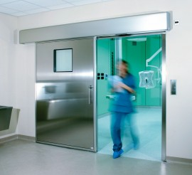 Usi medicale - Usi pentru sectorul medical