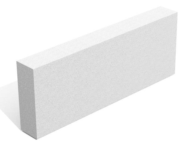 Blocuri placari - Sistem de zidarie confinata din BCA Macon pentru constructii rezidentiale, publice si industriale