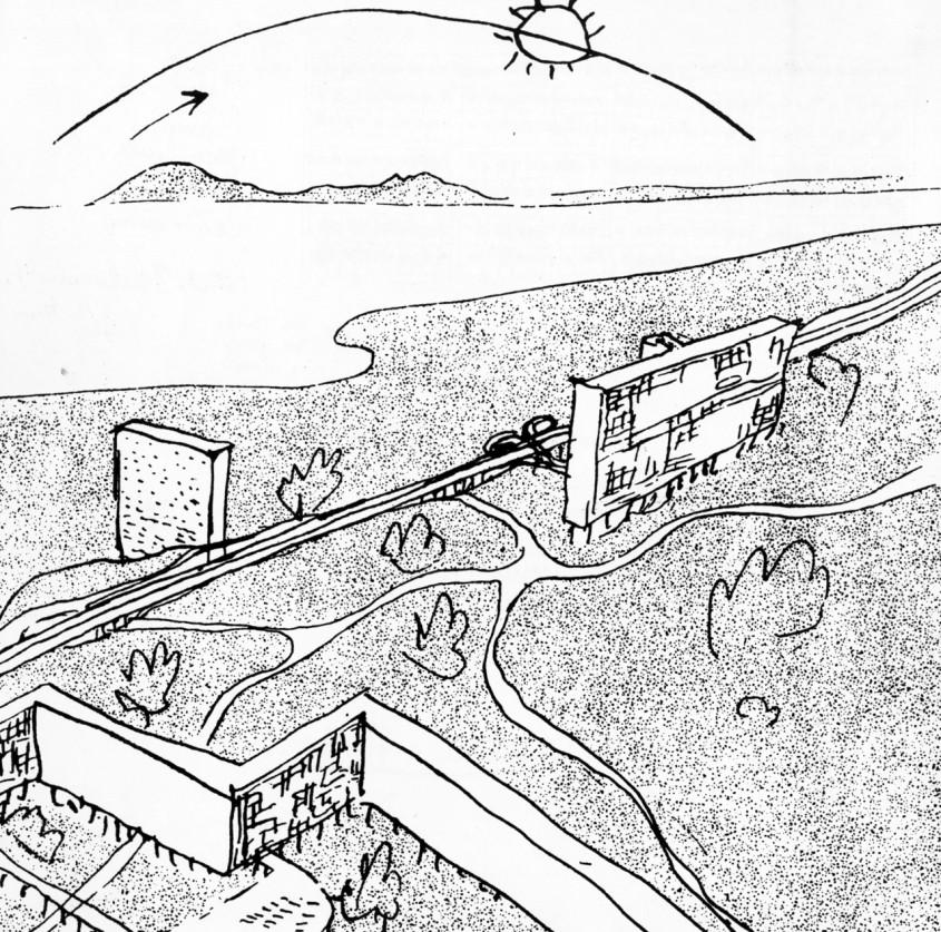 Ce este conceptul de arhitectură - Ce este conceptul de arhitectură