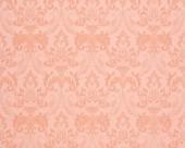 Tapet textil - 309009 - Tapet textil colectia Pride