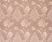 Tapet textil - 309021 - Tapet textil colectia Pride