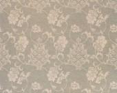 Tapet textil - 309022 - Tapet textil colectia Pride