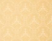 Tapet textil - 309030 - Tapet textil colectia Pride