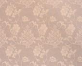 Tapet textil - 309024 - Tapet textil colectia Pride