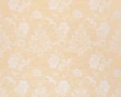 Tapet textil - 309023 - Tapet textil colectia Pride