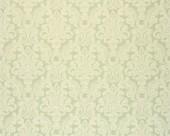 Tapet textil - 309014 - Tapet textil colectia Pride