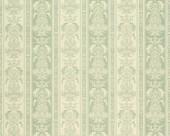 Tapet textil - 309032 - Tapet textil colectia Pride