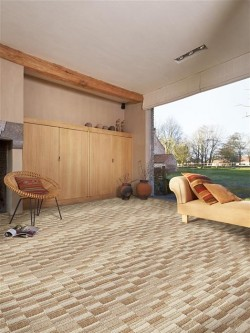 Mocheta Unidesign Polipropilena Koty Design Colectia Home 1415 - Mocheta