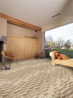 Mocheta Unidesign Polipropilena Koty Design Colectia Home 1543 - Mocheta