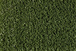 Mocheta Iarba artificiala Koty Design Gazon-M2 Verde Polietilena  - Mocheta