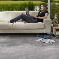 Mocheta Unidesign Poliamida Koty Design Colectia Nobila Mc-9-22 - Mocheta