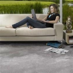 Mocheta Unidesign Poliamida Koty Design Colectia Nobila Mc-9-66 - Mocheta