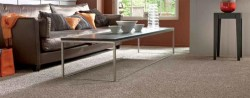 Mocheta Unidesign Poliamida Koty Design Colectia Premium Mc-13-152 - Mocheta