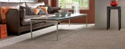 Mocheta Unidesign Poliamida Koty Design Colectia Premium Mc-13-992 - Mocheta