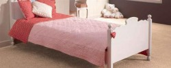 Mocheta Unidesign Poliamida Koty Design Colectia Premium Mc-14-330 - Mocheta