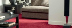 Mocheta Unidesign Poliamida Koty Design Colectia Premium Mc-15-158 - Mocheta