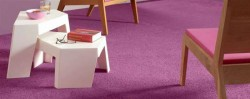 Mocheta Unidesign Poliamida Koty Design Colectia Premium Mc-20-310 - Mocheta