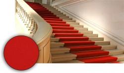 Mocheta Pentru Evenimente Polipropilena Koty Design Colectia Event Ev-1 - Mocheta