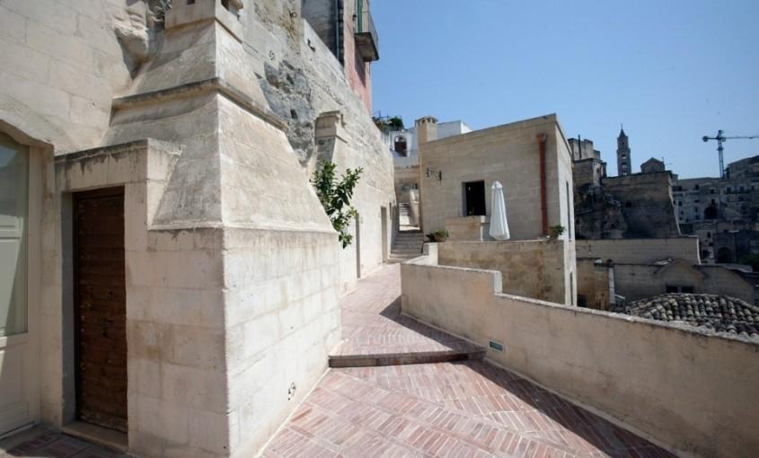 Locanda di San Martino - Locanda di San Martino