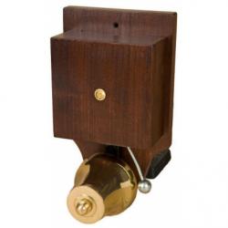 Sonerie retro replica model 1920 - Electrice sonerii