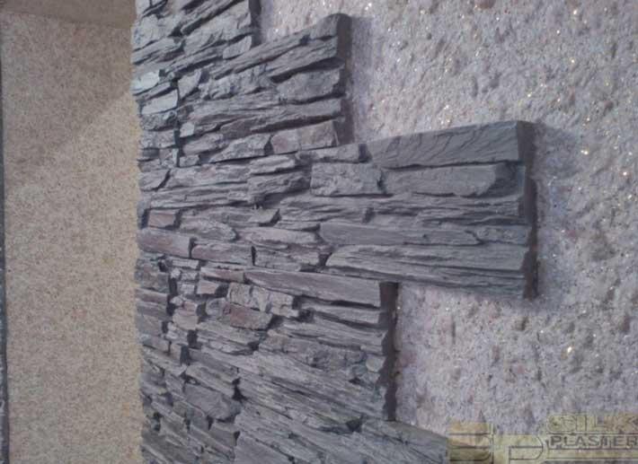 Modele Tencuiala Decorativa Interior.Tencuiala Decorativa Din Matase Silk Plaster De Ce Ar Trebui Sa O