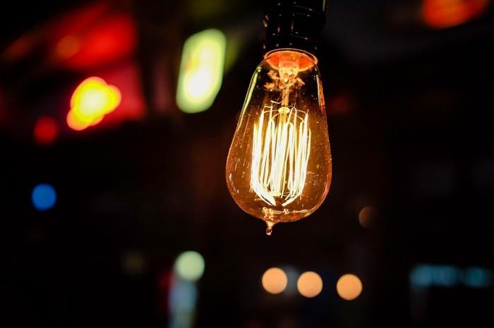 Ce inseama gradul de protectie IP al echipamentelor electrice si electrocasnice - Ce înseamnă gradul de protecție IP al echipamentelor electrice și electrocasnice