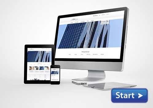 Alukoenigstahl Romania lanseaza noua platforma web cu un continut nou si un design elegant - Alukoenigstahl