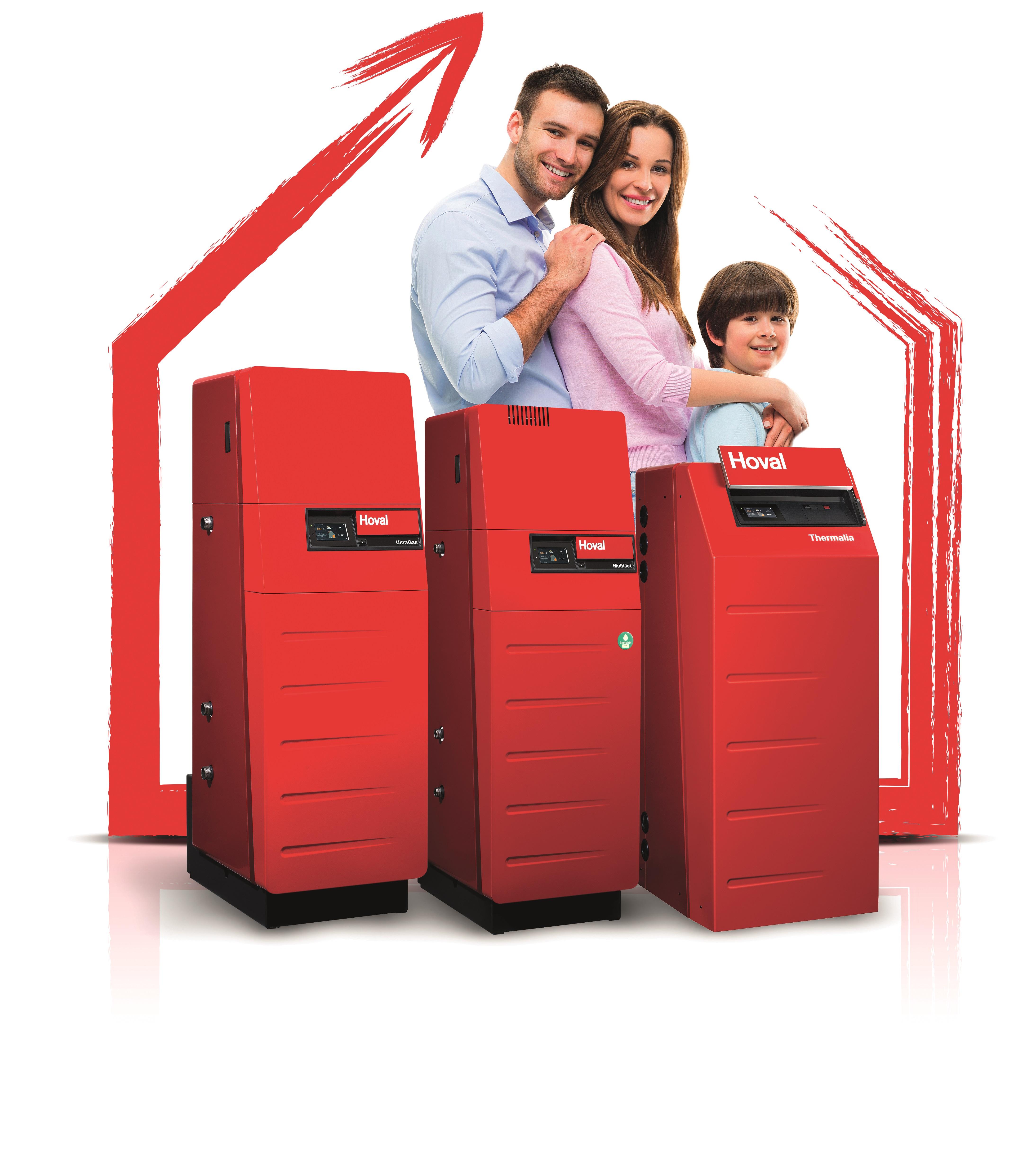 Lumea sistemelor HVAC se schimba! Faceti cunostinta cu Noua Generatie - Lumea sistemelor HVAC se schimba!