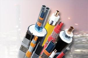 Cabluri incalzitoare pentru aplicatii industriale - CIPEC va invita la ROMTHERM 2016