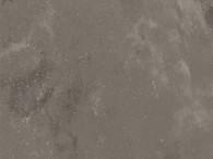 5. Corian Weathered Aggregate - Gama de culori Brown