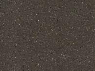 7. Dupont Corian Deepbedrock - Gama de culori Brown