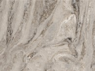 1. Dupont Corian Smoke Drift Prima - Gama de culori Brown