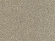 8. Dupont Corian Laurel Branch - Gama de culori Brown