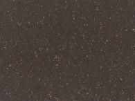 9. Dupont Corian Cocoa Brown - Gama de culori Brown