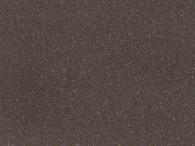12. Dupont Corian Canyon - Gama de culori Brown