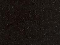 14. Dupont Corian Deepstorm - Gama de culori Brown