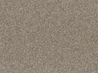 18. Dupont Corian Matterhorn - Gama de culori Brown
