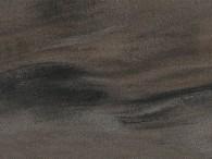 19. Dupont Corian Sorrel - Gama de culori Brown