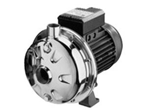 Pompa monoetajata din inox CDXM 200/20 - Pompe de suprafata